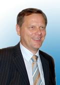 Gintaras Juodzbalys