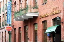 BEST WESTERN Santaka Hotel