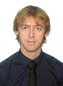 Marius Kubilius