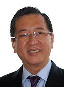 Truong Huy Nguyen