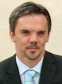 Nikola Saulacic