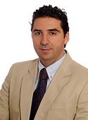 Pablo Galindo-Moreno