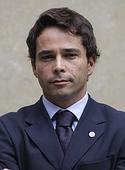 Ricardo Faria de Almeida