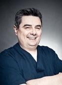 Carlo Maria Soardi