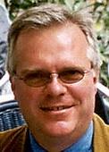 Luc W. J. Huys