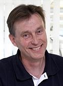 Pelle Pettersson